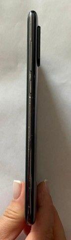 Xiaomi Mi 9, 64gb - Foto 4