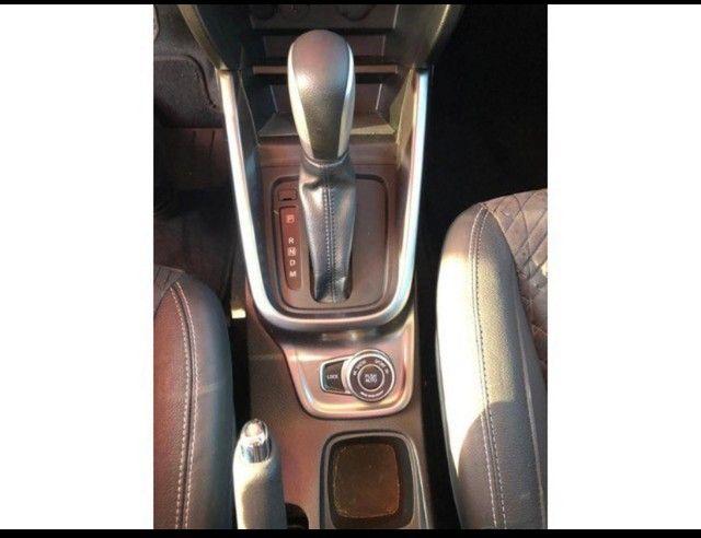 Menor Preço - Vitara 4style 4x4 Turbo- 2020 - Oportunidade  - Foto 7