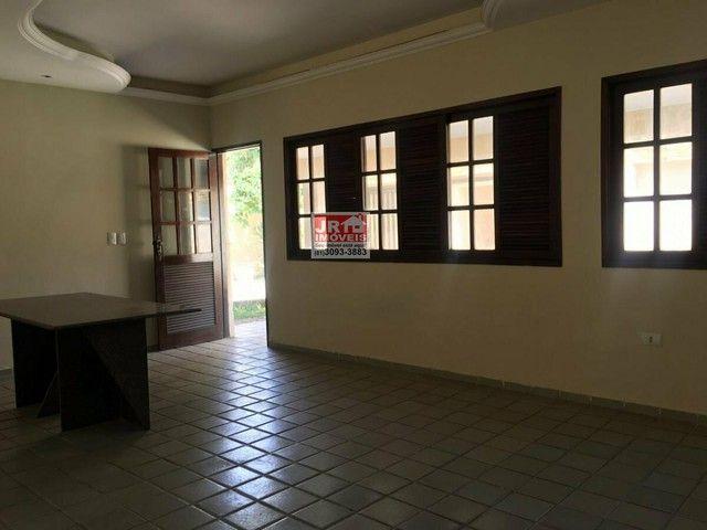 Casa Padrão para Aluguel em Piedade Jaboatão dos Guararapes-PE - Foto 6