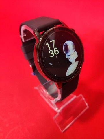 Lançamento Smartwatch Colmi V23 + Película De Brinde - Foto 3