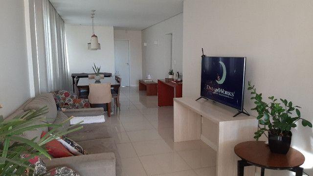 Apartamento, 4 quartos, Jaraguá c/ Proprietário (portas blindadas) - Belo Horizonte - MG - Foto 5