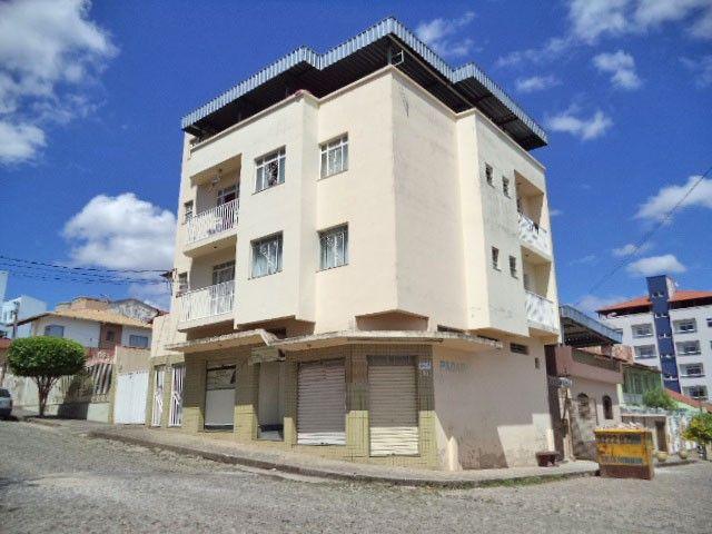 Apartamento para aluguel, 3 quartos, 2 vagas, SAO JUDAS TADEU - Divinópolis/MG - Foto 14