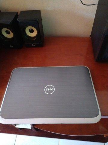 Notebook Dell Inspiron 14z 5423 8GB