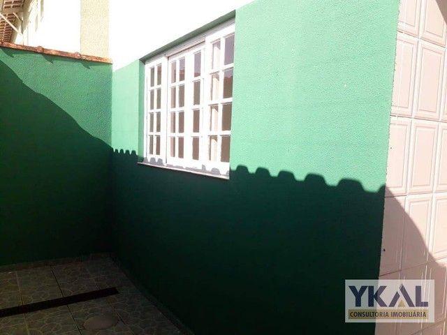 Mongaguá - Casa de Condomínio - Centro - Foto 12