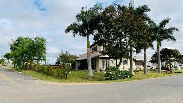 Linda casa no Ninho Verde 1 - Foto 2
