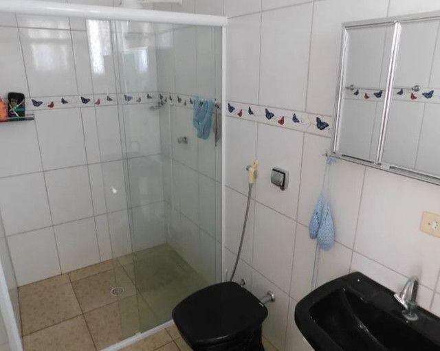 -IR-Casa com piscina Mangueirao -  - Foto 6