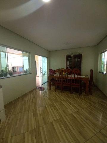 Vende-se essa casa no Bairro Parque dos Carajás - Foto 5