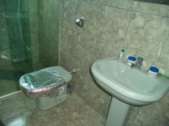 Apartamento para aluguel, 3 quartos, 2 vagas, SAO JUDAS TADEU - Divinópolis/MG - Foto 8