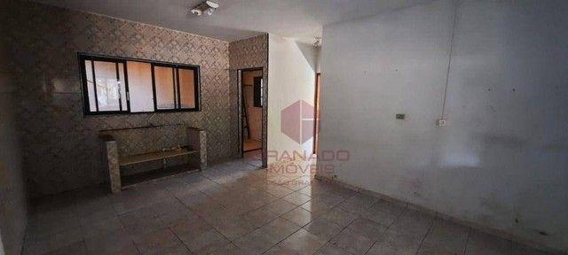 Casa com 2 dormitórios à venda, 99 m² por R$ 295.000,00 - Jardim Itaipu - Maringá/PR - Foto 9