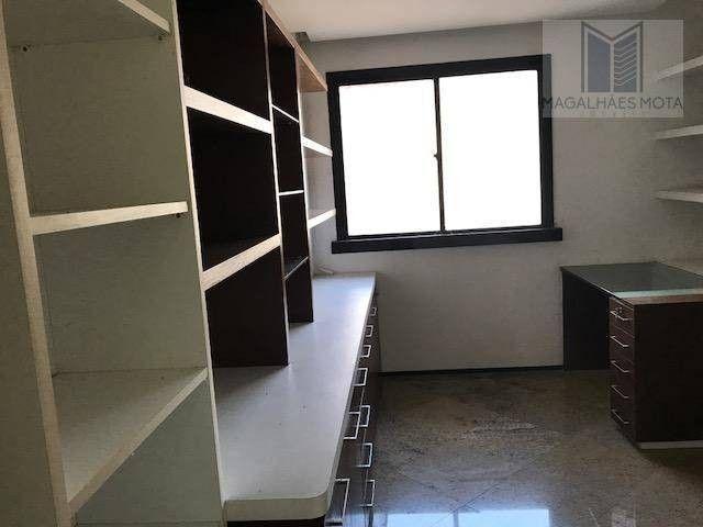 Fortaleza - Apartamento Padrão - Aldeota - Foto 10