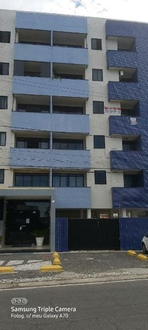 Apartamento para alugar no Bessa - Foto 6