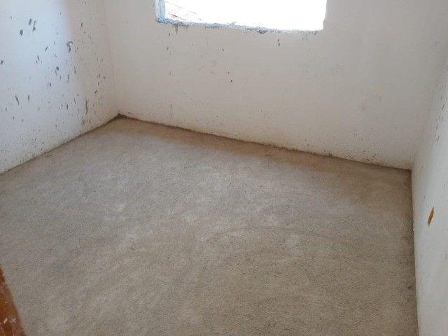 Lindo com 3/4 por R$ 295.000 suíte varandas e elevador em Recanto da Mata - Foto 11