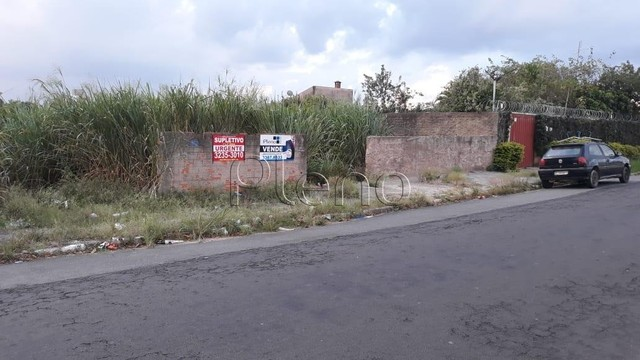Terreno à venda em Jardim nova europa, Campinas cod:TE014303 - Foto 7