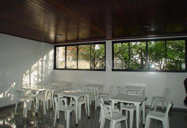 Apartamento para alugar com 4 dormitórios em Bela aliança, São paulo cod:SS48455 - Foto 6