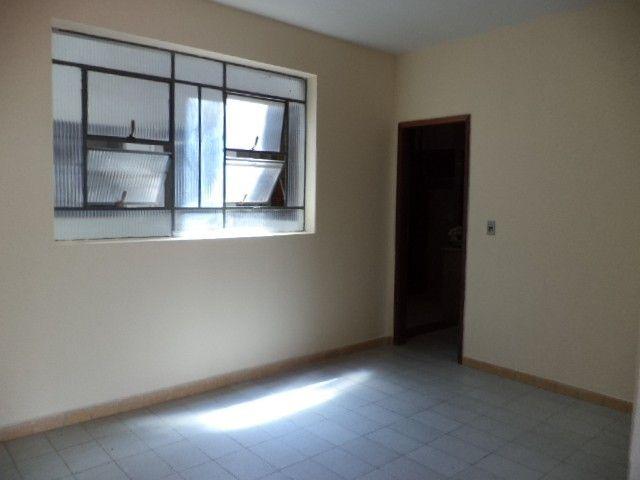 Apartamento para aluguel, 3 quartos, 1 suíte, 1 vaga, SIDIL - Divinópolis/MG - Foto 2