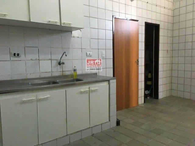 Casa Padrão para Aluguel em Piedade Jaboatão dos Guararapes-PE - Foto 14
