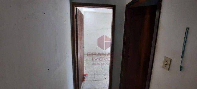 Casa com 2 dormitórios à venda, 99 m² por R$ 295.000,00 - Jardim Itaipu - Maringá/PR - Foto 11