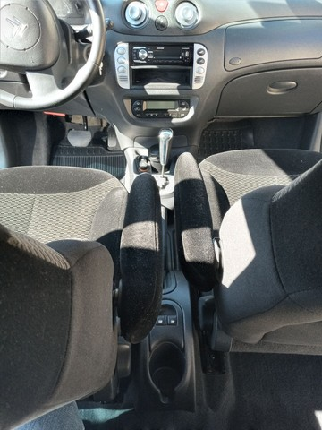 C3 Exclusive 2012 automático.  - Foto 2