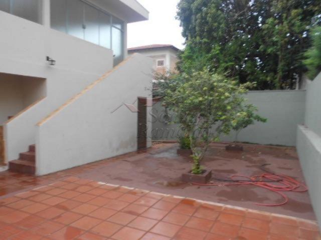 Casa para alugar com 5 dormitórios em Alto da boa vista, Ribeirao preto cod:L4895 - Foto 7