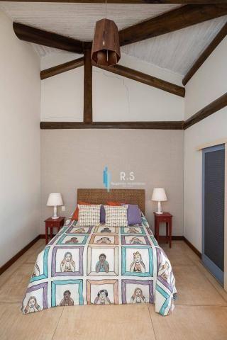 Casa com 5 dormitórios à venda, 650 m² por R$ 4.200.000,00 - Itaí - Itaí/SP - Foto 8