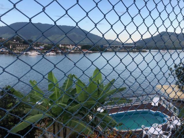 Casa à venda com 5 dormitórios em Marinas, Angra dos reis cod:BR61287 - Foto 15