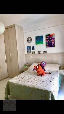 Casa com 3 dormitórios à venda, 336 m² por R$ 1.120.000,00 - Condomínio Amstalden Residenc - Foto 18