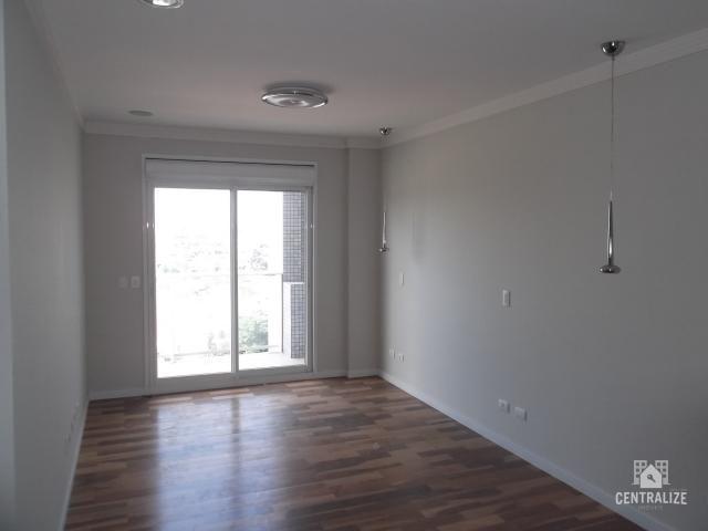 Apartamento para alugar com 4 dormitórios em Olarias, Ponta grossa cod:963-L - Foto 14