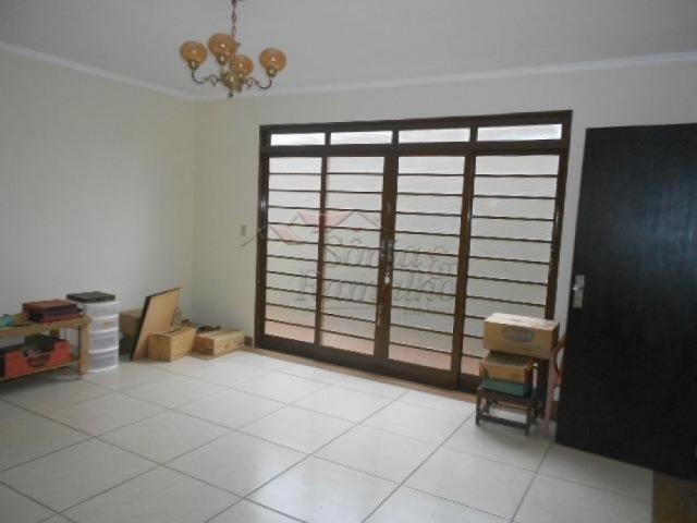 Casa para alugar com 5 dormitórios em Alto da boa vista, Ribeirao preto cod:L4895 - Foto 2