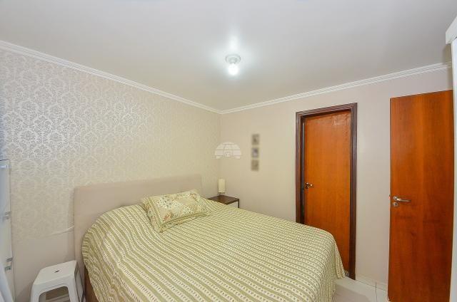 Kitchenette/conjugado à venda com 1 dormitórios em Boqueirão, Curitiba cod:934138 - Foto 11