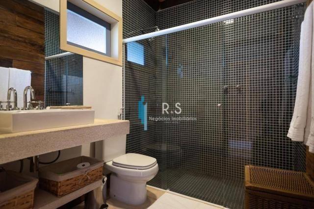Casa com 5 dormitórios à venda, 650 m² por R$ 4.200.000,00 - Itaí - Itaí/SP - Foto 9