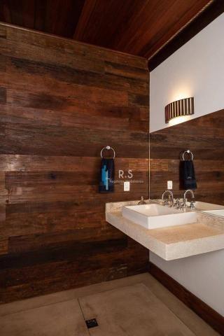 Casa com 5 dormitórios à venda, 650 m² por R$ 4.200.000,00 - Itaí - Itaí/SP - Foto 7