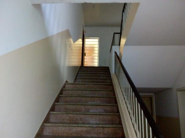 Apartamento à venda com 3 dormitórios em Centro, Ponta grossa cod:853 - Foto 2