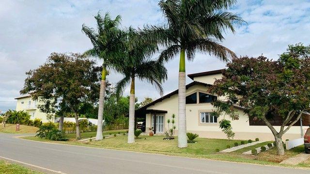 Linda casa no Ninho Verde 1 - Foto 3