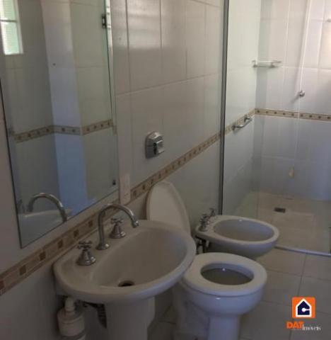 Casa para alugar com 4 dormitórios em Centro, Ponta grossa cod:1145-L - Foto 17