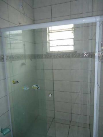 Casa em Condomínio para aluguel, 2 quartos, 1 suíte, 1 vaga, Bangu - Rio de Janeiro/RJ - Foto 18