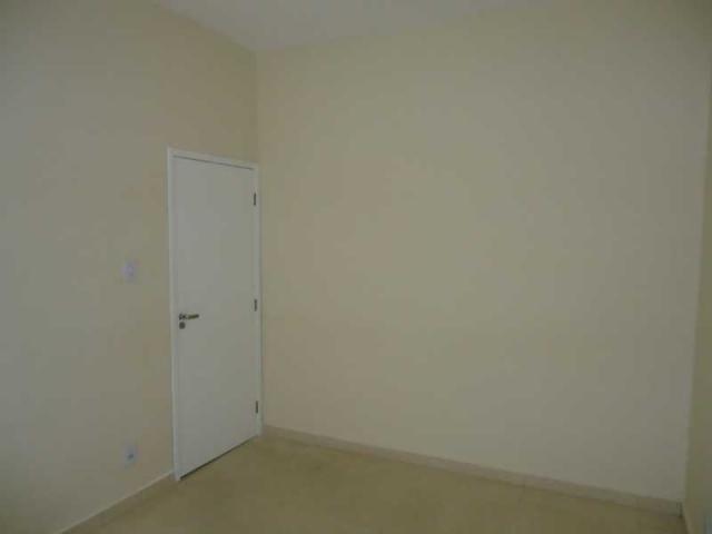 Casa em Condomínio para aluguel, 2 quartos, 1 suíte, 1 vaga, Bangu - Rio de Janeiro/RJ - Foto 13