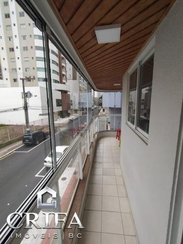 Oportunidade! Ed. Cristalle Apartamento Diferenciado 01Suíte e 02 Dormitórios, 02 Vagas. C - Foto 3