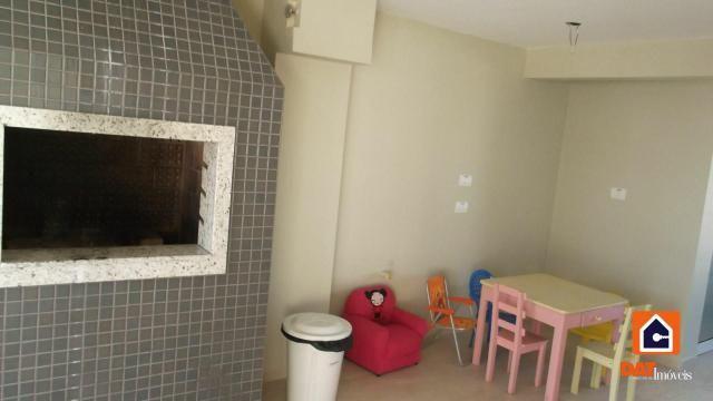 Apartamento à venda com 3 dormitórios em , Ponta grossa cod:113