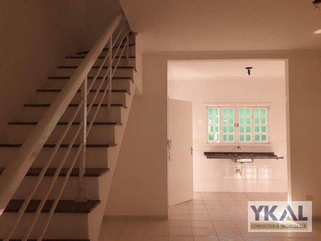 Mongaguá - Casa de Condomínio - Centro - Foto 7