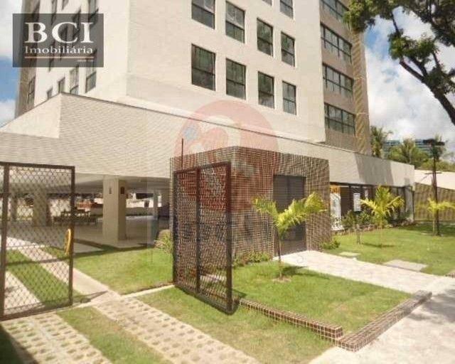 Recife - Conjunto Comercial/Sala - Parnamirim - Foto 4