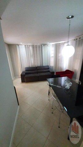 Casa em condomínio fechado no bairro Brasilia - Foto 15
