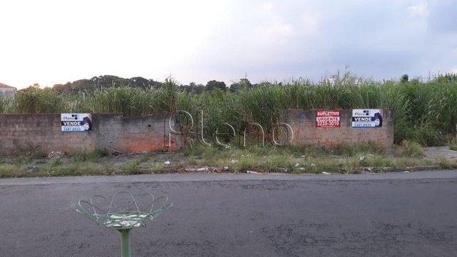 Terreno à venda em Jardim nova europa, Campinas cod:TE014303 - Foto 3