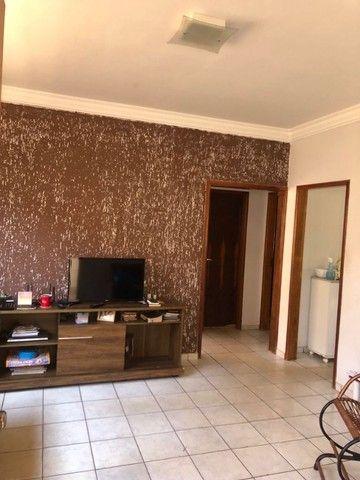 Cód. 6709 - Casa, Jardim Progresso, Anápolis/GO - Donizete Imóveis (CJ-4323)  - Foto 5