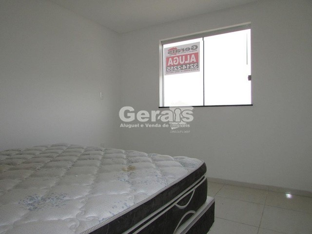 Apartamento para aluguel, 3 quartos, 1 vaga, RANCHO ALEGRE - Divinópolis/MG - Foto 6