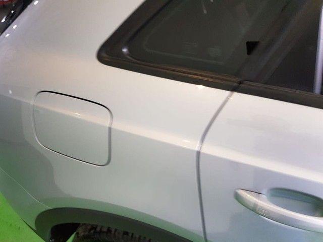 Audi Q3  - Foto 17