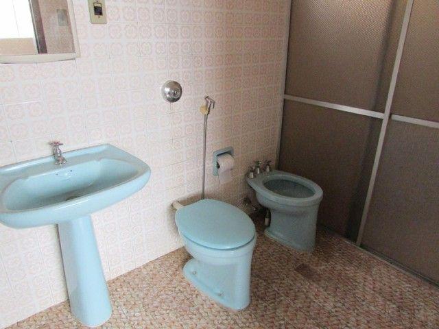 Apartamento para aluguel, 3 quartos, 1 vaga, CENTRO - Divinópolis/MG - Foto 8