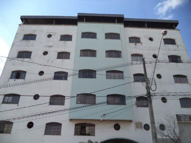 Apartamento para aluguel, 3 quartos, 1 suíte, 1 vaga, SIDIL - Divinópolis/MG - Foto 13