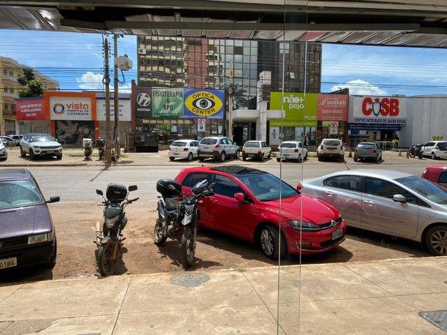 Ótica ao lado do Alameda Shopping - Taguatinga Sul - Foto 9