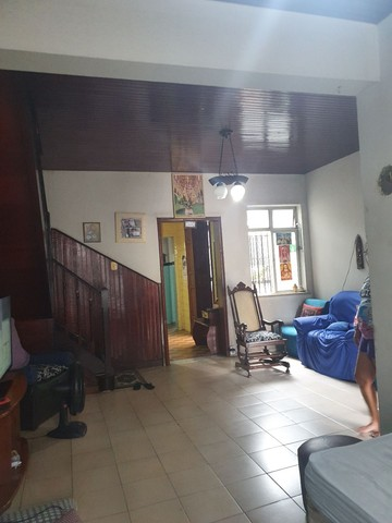 CASA 4/4 NA BATISTA CAMPOS R$ 340MIL - Foto 2