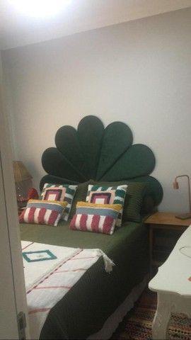 Apartamento no Jaracaty, Pleno Residencial 3 Quartos, cód. 89 - Foto 6